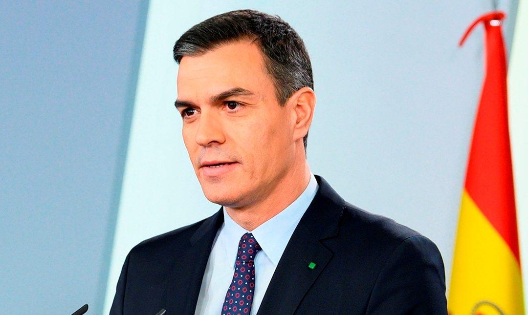 El PP de Boadilla exige a Pedro Sánchez que ingrese a los Ayuntamientos los 750 millones que les debe del IVA del año 2017
